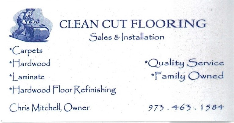 Clean Cut Flooring
