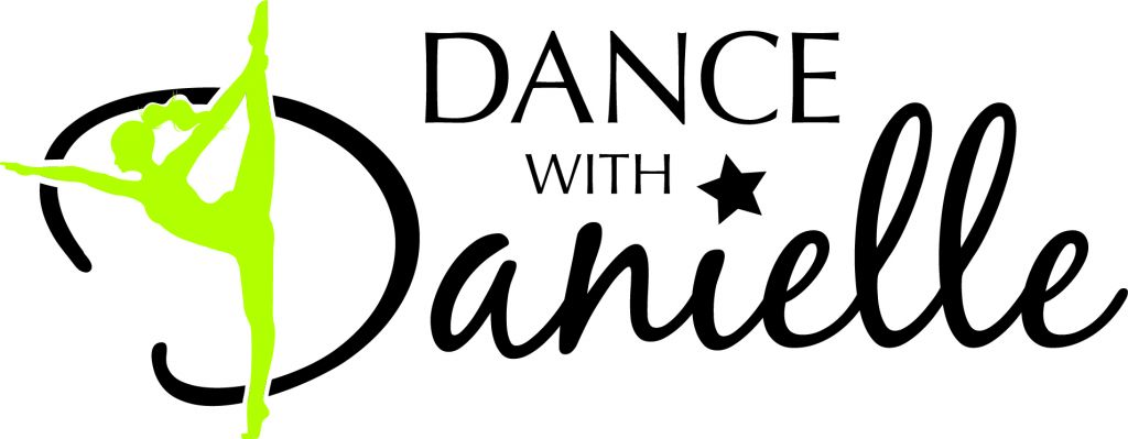 Dancing with Danielle
