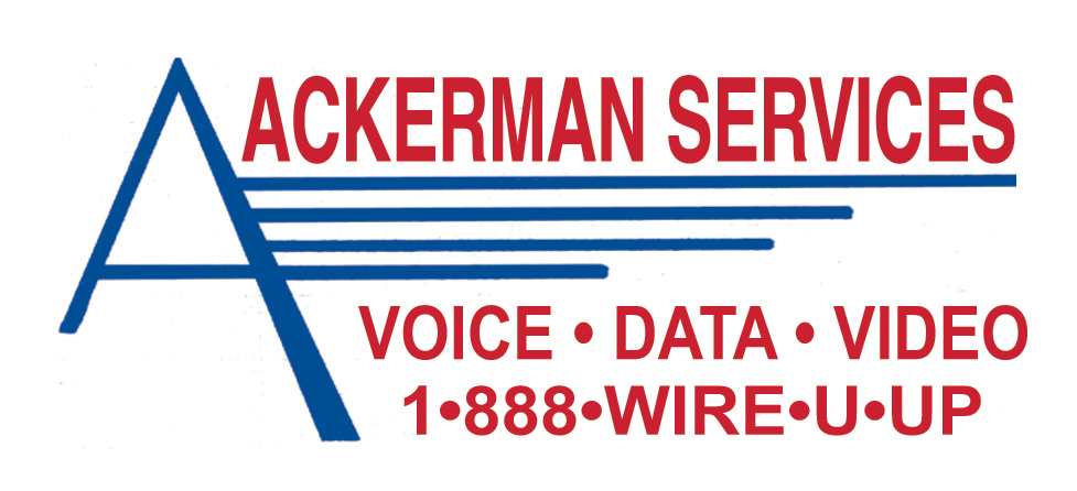 Ackerman Services