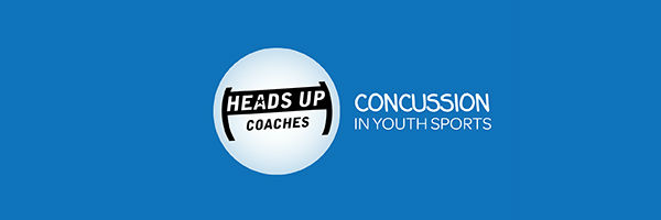 Concussions in Youth Sports